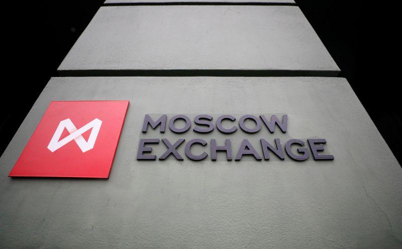 Мосбиржа в этом году увеличит число торгуемых иностранных акций до 250
