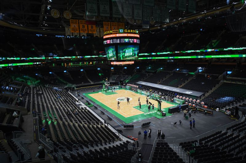 NBA's Houston Rockets probing cyber attack, working closely with FBI