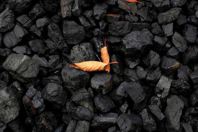 U.S. seeks to polish tarnished reputation with new climate change pledges ahead of Earth Day