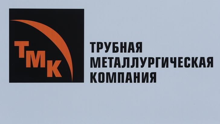 ТМК готова выкупить акции ЧТПЗ у миноритариев по 318,26 руб за бумагу