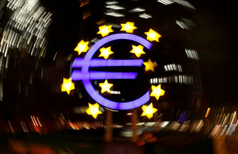 EU mulls more unified insolvency laws as wave of bankruptcies approaches