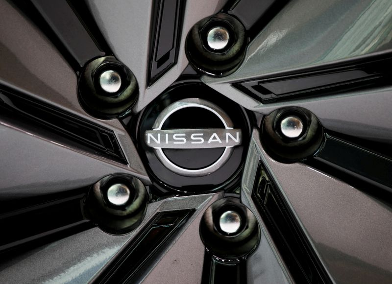 Nissan to focus on fuel-sipping technology and electrification in China