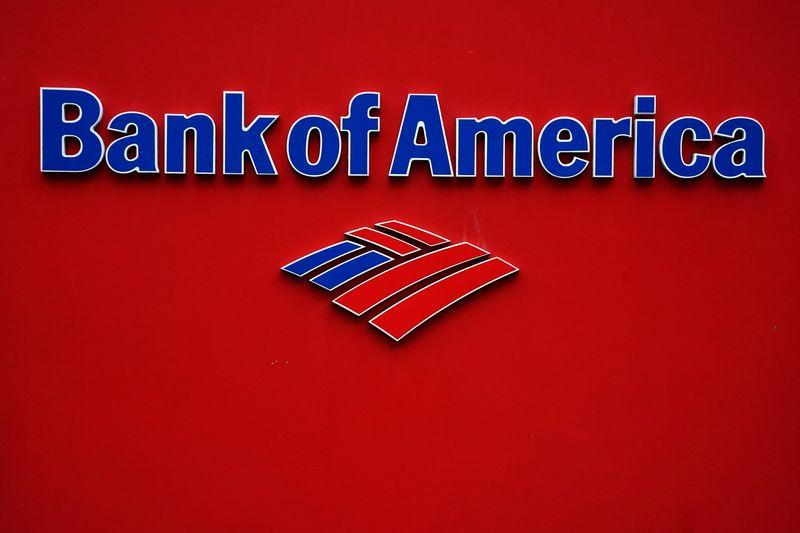 Bank of America investors back executive pay, directors