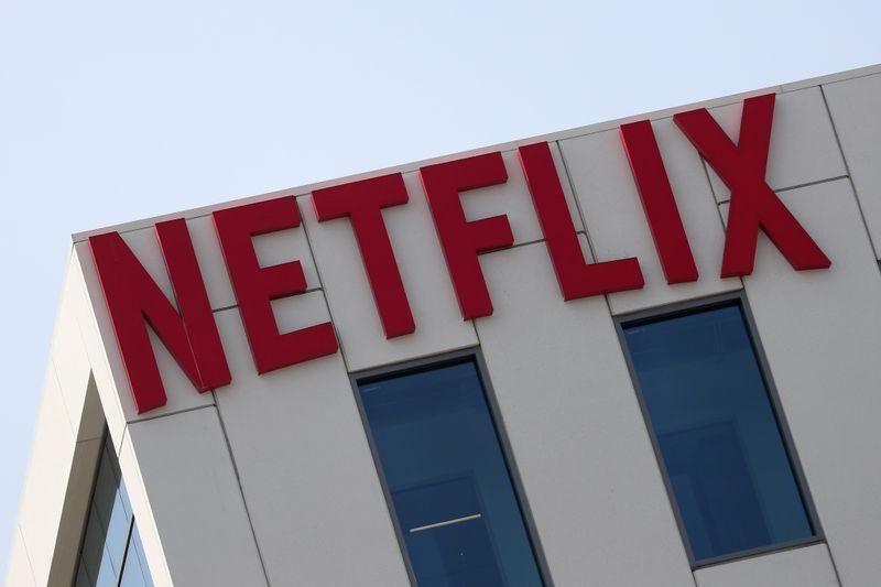 Netflix déçoit avec ses recrutements d'abonnés