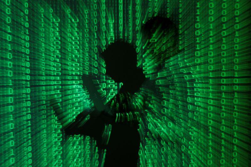 France: Le Conseil d'Etat recadre la collecte de données
