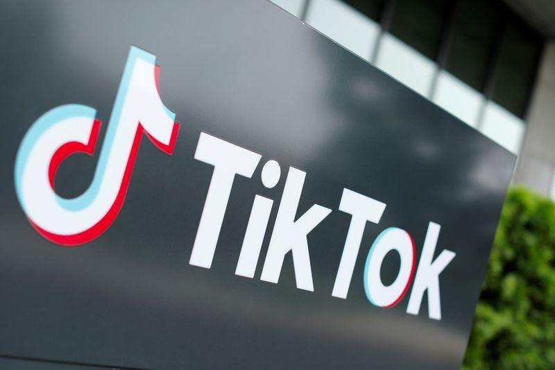 TikTok enfrenta demanda por miles de millones de dólares por privacidad de niños en Londres