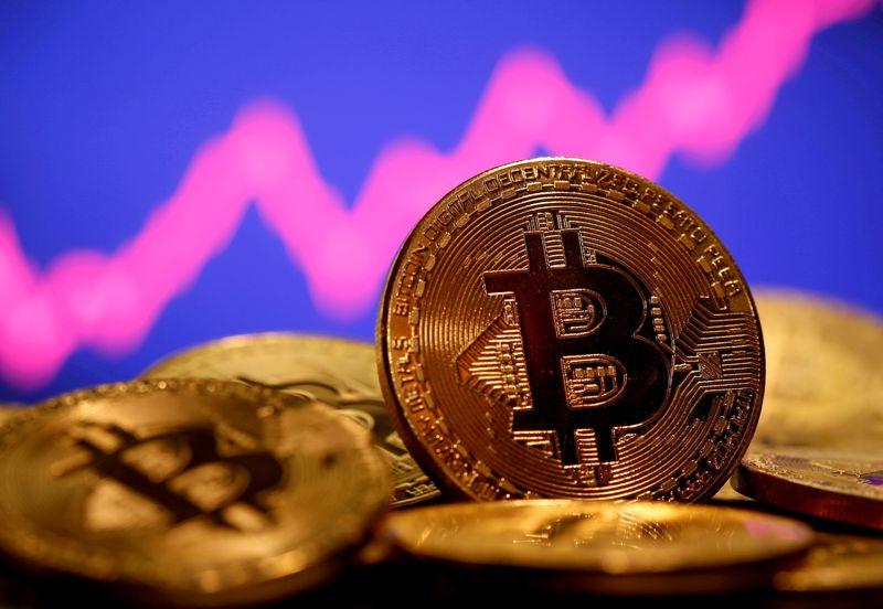 London court allows Australia's Wright to serve bitcoin copyright claim