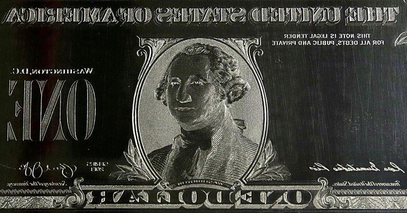 ドル上昇、ユーロはECB理事会受け下落=NY市場