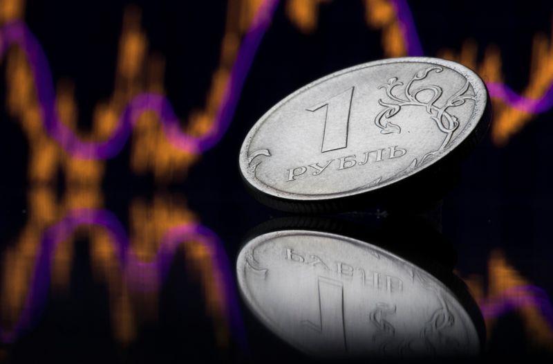 Биткоин упал ниже $50.000 из-за планов Байдена повысить налоги в США