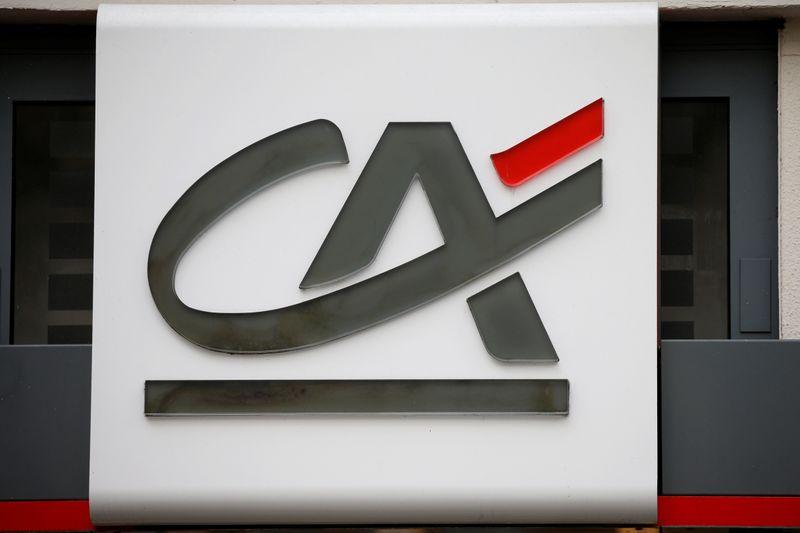 Creval, Credit Agricole supera 91% capitale con Opa
