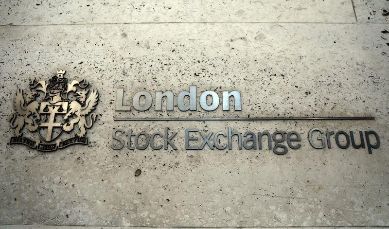 Prudence en vue à Wall Street, l'Europe hésitante