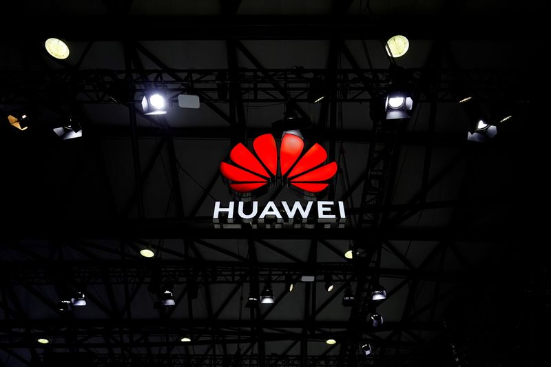 U.S. judge says Huawei has not violated court order, but warns company lawyers