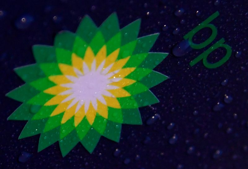BP to resume share buybacks as profit soars on strong oil, gas trading
