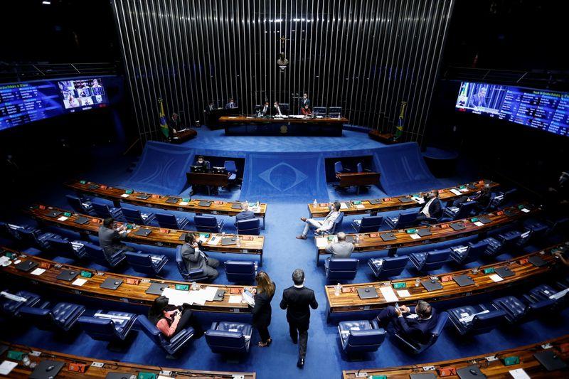 CPI da Covid terá guerra de narrativas com potencial de desgastar governo