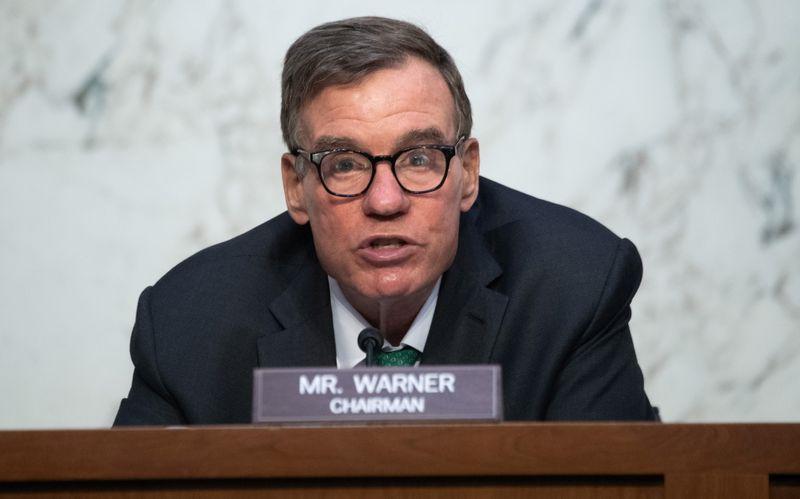 U.S. Senate intelligence leaders say mystery illness attacks increasing