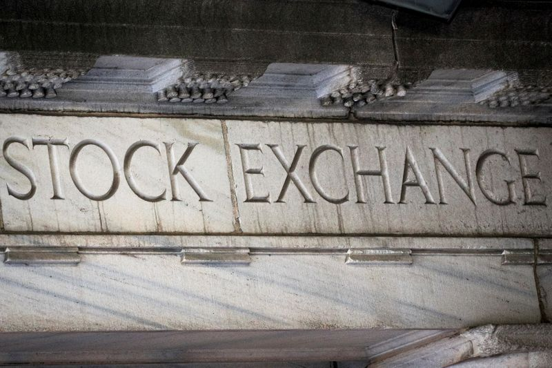Blow-out U.S. earnings suggest market has room to run