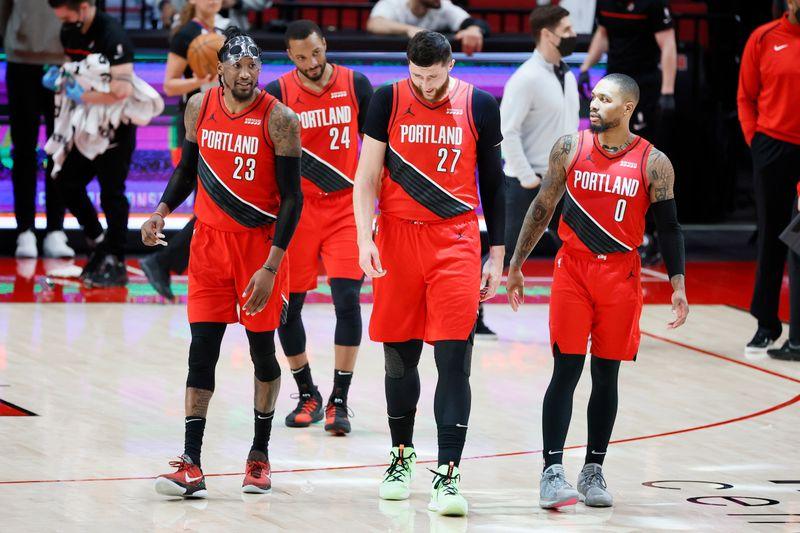 Jayson Tatum, Celtics esperan blazers aprobados para la calle