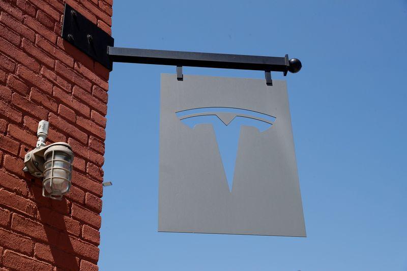 Tesla allows six more months to start German gigafactory-Automobilwoche