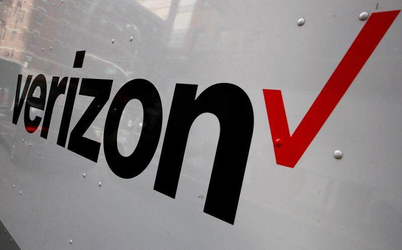 Verizon to offload Yahoo, AOL for $5 billion