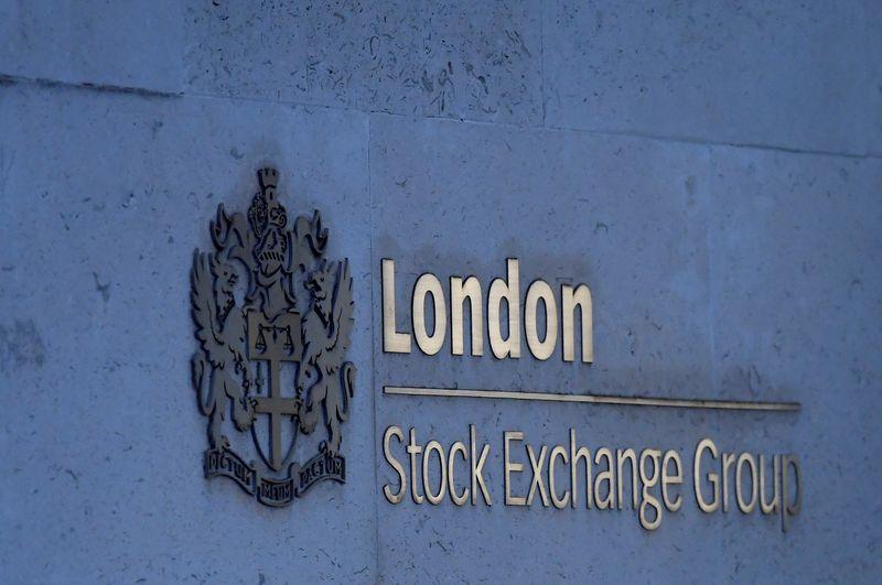 Shares stall near peaks, dollar shuffles higher