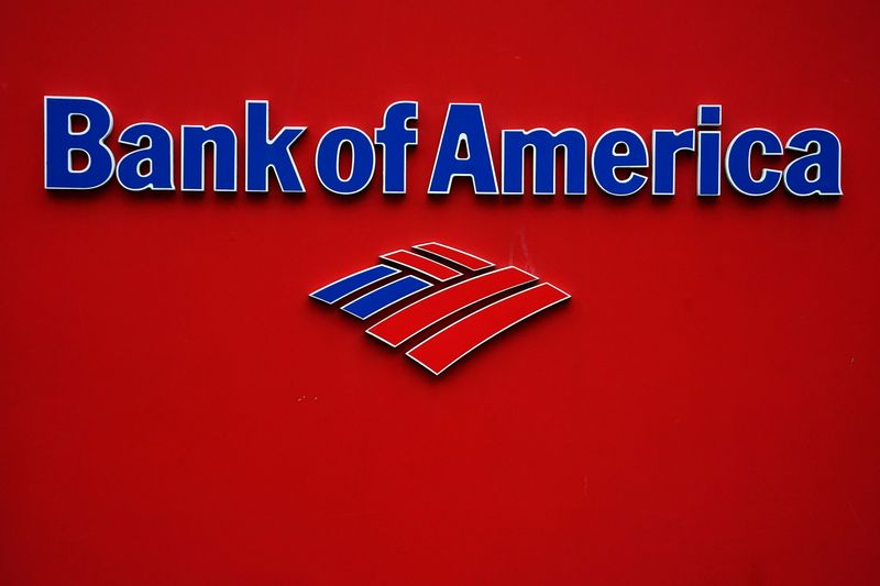 Bank of America poaches Citi's Regniez to co-head France investment banking