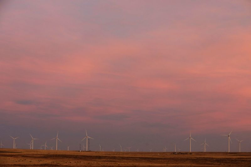 Oil and gas investor EnCap raises $1.2 billion energy transition fund