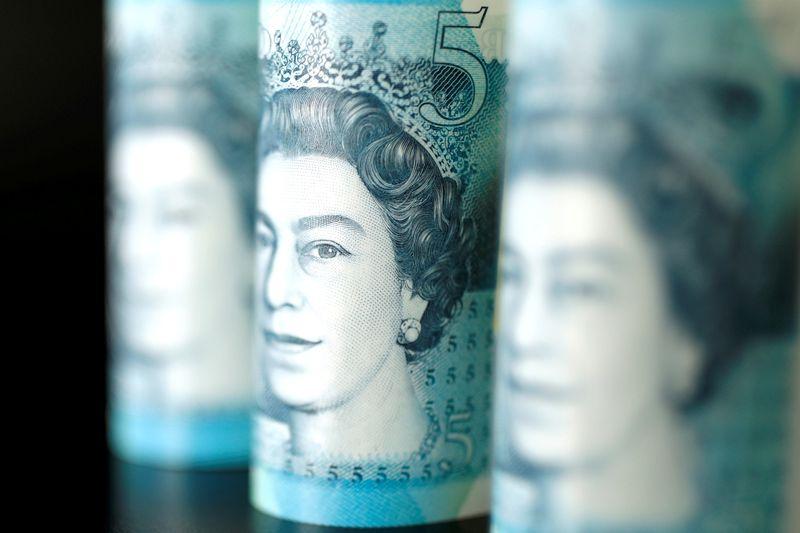 Britons reassess retirement as pandemic upends priorities