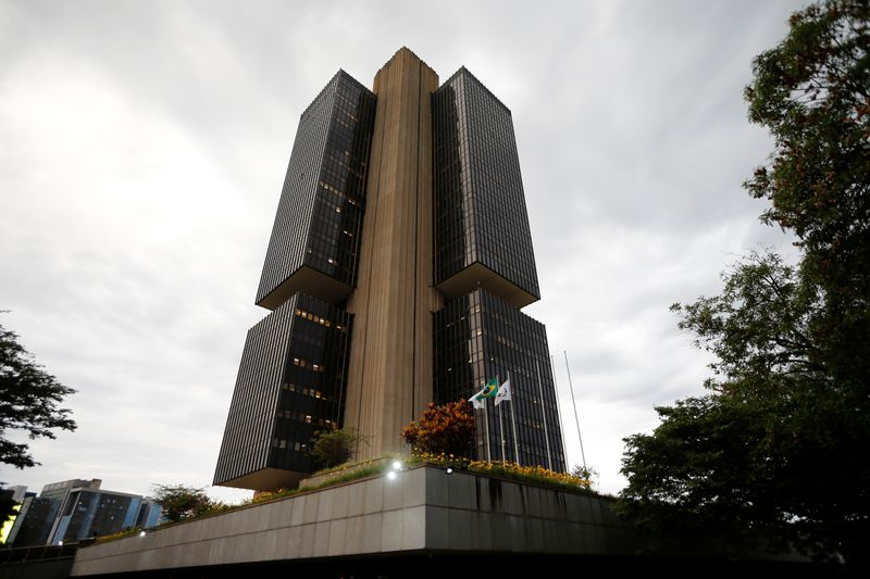 La inflación bulle en Brasil, índice de precios al productor de marzo toca récord de 33,5%
