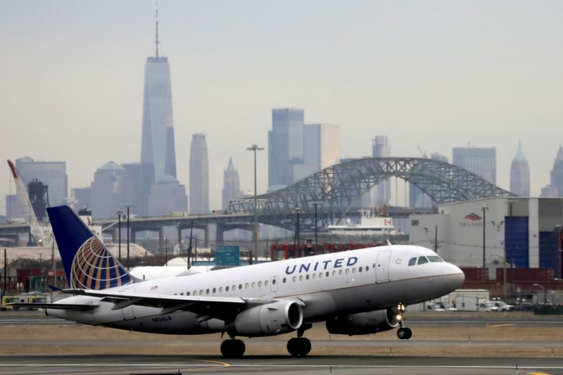 U.S. House panel to discuss low-carbon fuel with airline, biofuel industries