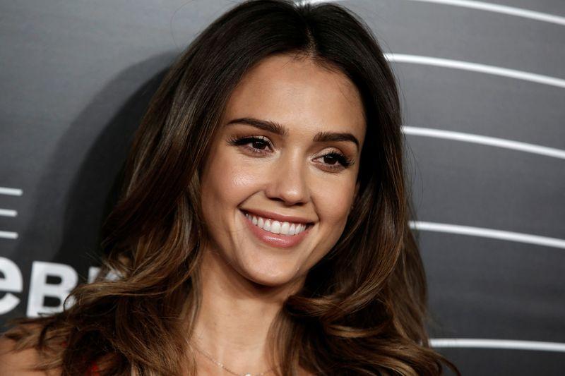 Jessica Alba-backed Honest Company IPO raises $412.8 million