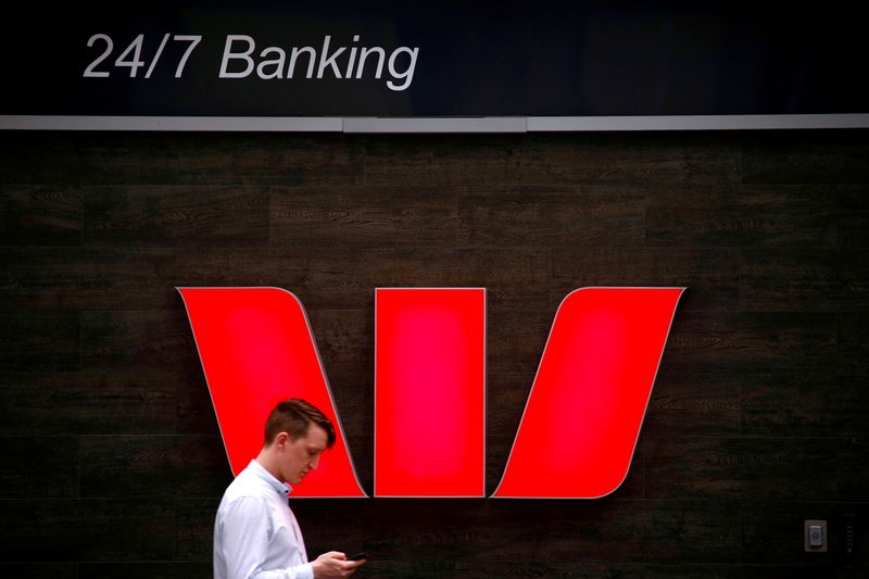 Australian regulator accuses Westpac of insider trading in $12 billion grid sale