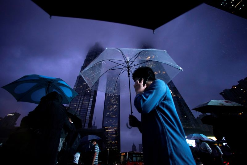 Analysis-Global rates volatility forces investor rethink on Asian bonds