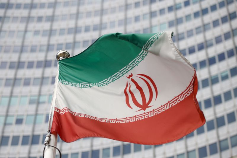Wide gaps as Iran nuclear deal talks set to resume in Vienna