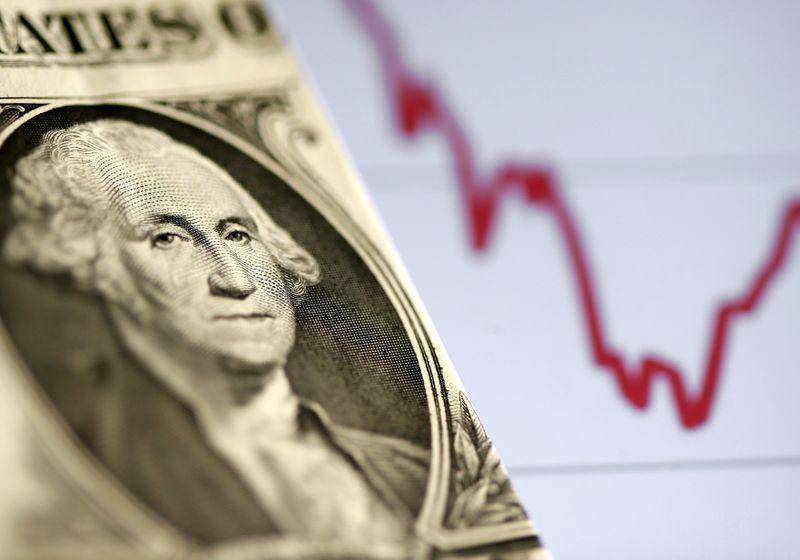 FRB、金融安定リスクの増大警告 株式ブームやアルケゴス問題で