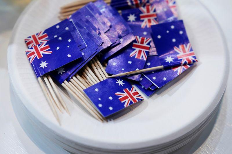 Australie: Les frontières pourraient ne pas rouvrir complètement avant le milieu ou la fin de 2022