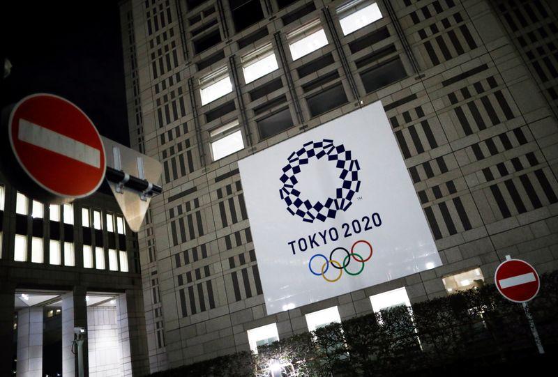 Le gouvernement japonais cherche à prolonger l'état d'urgence jusqu'au 31 mai