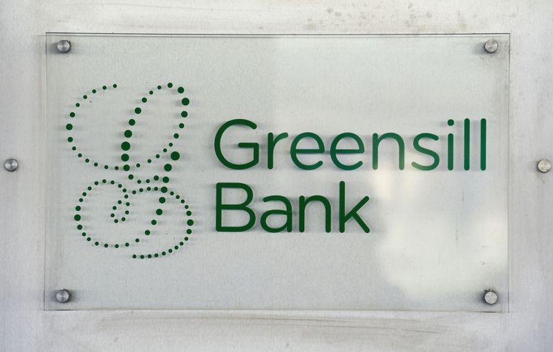 Greensill UK administrators say $3.7 billion in AUM collected so far
