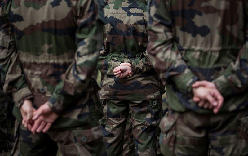France: Le gouvernement dénonce une machination derrière une nouvelle
