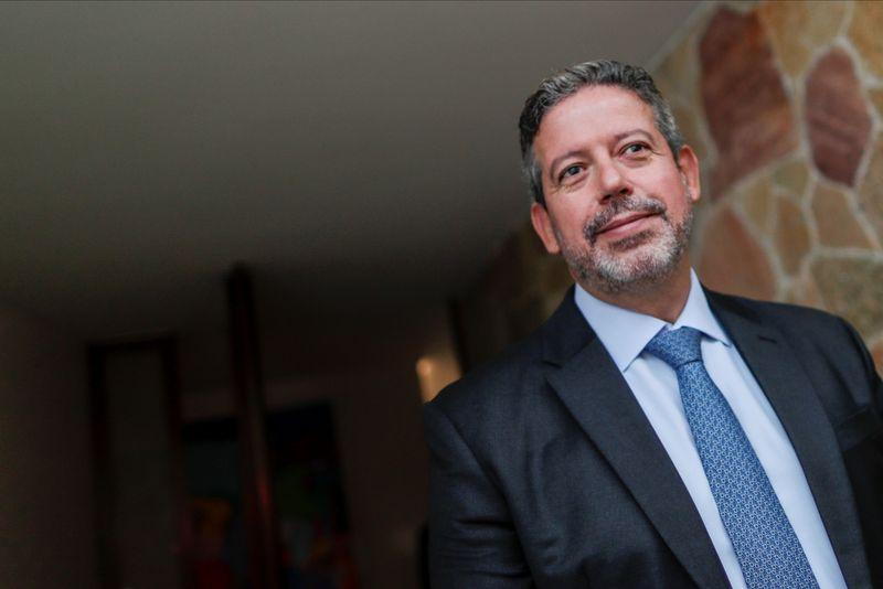 Tramitação e formato da reforma tributária serão definidos nesta semana, diz Lira