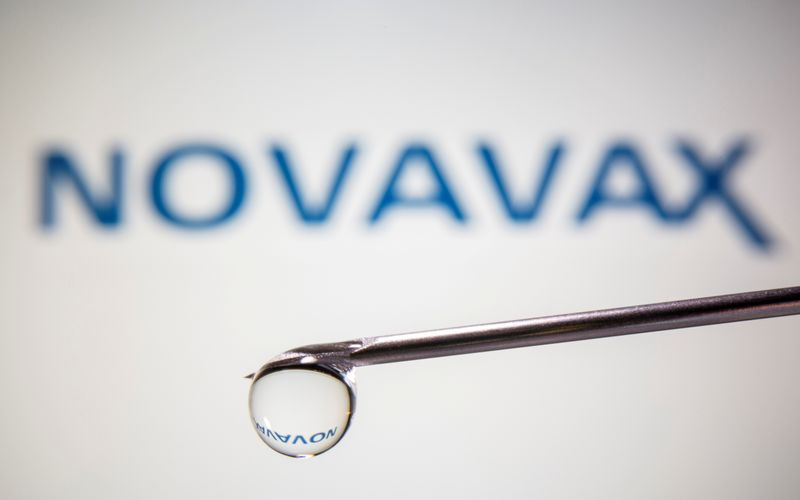 Novavax delays timelines for COVID-19 vaccine regulatory filings, production