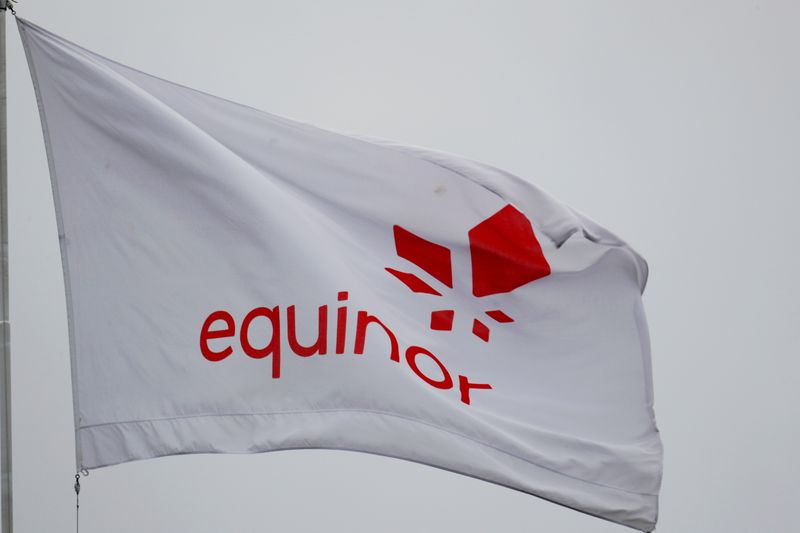 SSE, Equinor plan new gas power plant with carbon capture in Scotland
