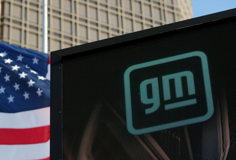 Mexico scraps tainted GM union vote, U.S. lawmakers warn of labor abuses