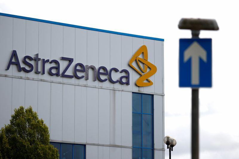 Coronavirus: Deux provinces canadiennes suspendent les vaccinations avec AstraZeneca