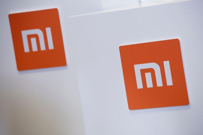 США исключат Xiaomi из черного списка, урегулируют судебный спор