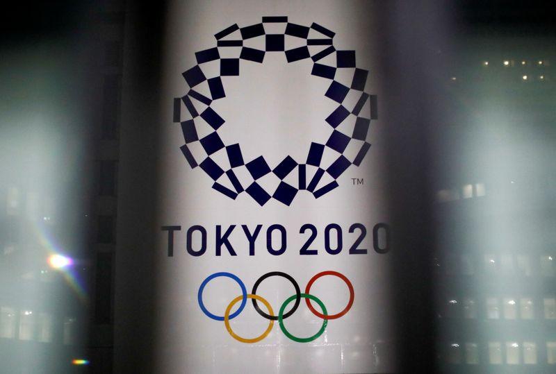 Jeux olympiques: Les villes japonaises abandonnent leurs projets d'accueil des athlètes