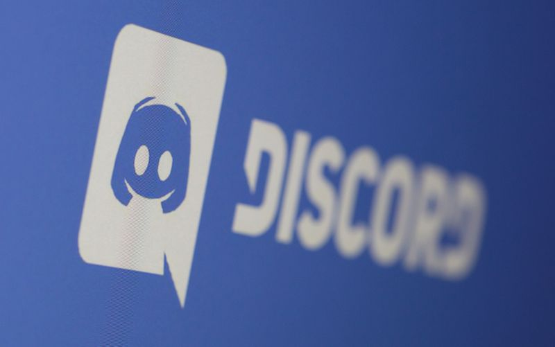 Chat app Discord to test ticketing, make audio events easier to find