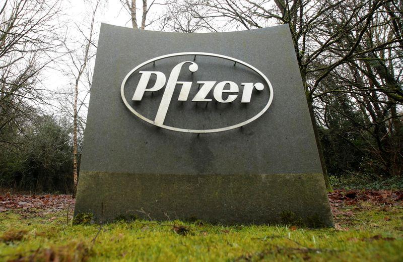 Executivo da Pfizer diz que condições de venda de vacina ao Brasil foram mesmas de outros países