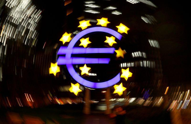 BCE: Les