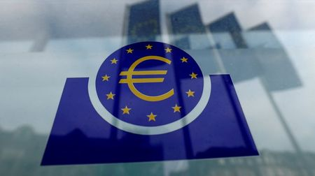 ECB sets stage for crucial June decision on emergency bond buys By Reuters