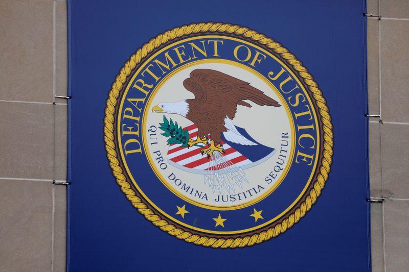 Associate of U.S. Representative Matt Gaetz to cooperate with prosecutors